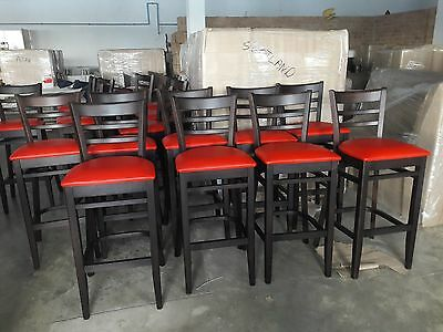 Bar stools for your bar club and restaurant