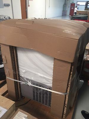NorLake Scientific NSSCF051WWW/5 Ultra-Low Chest Freezer, Select -86 degrees
