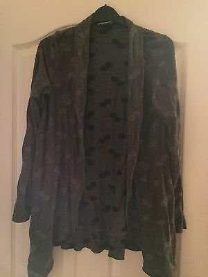 maternity cardigan size 14 By Marks And Spencer's