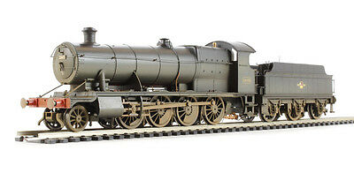 Hornby BR 2-8-0 2800 Class Weathered R3005X Free Shipping