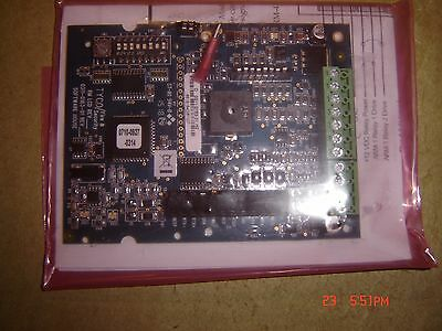 Software House RM-4 Reader Module