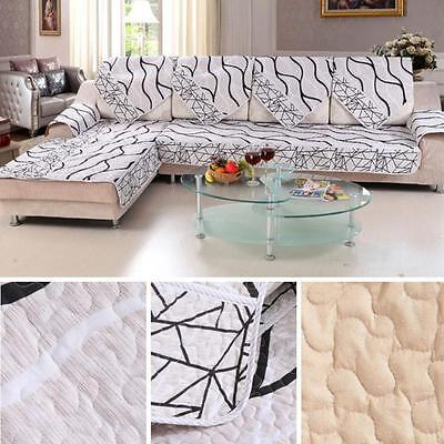 Sofa Cover Black And White Striped Sofa Sectional Sofa For Cover Case