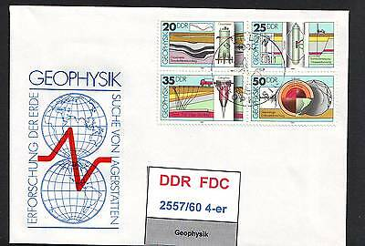 DDR-FDC 2557/60, s. scan