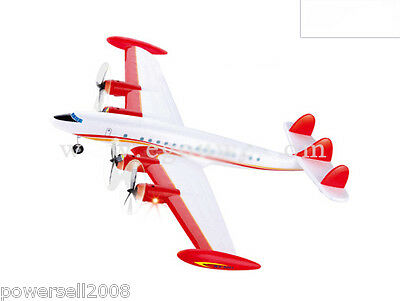New Length 73CM Remote Control Plane Fixed Wing Glider Model Children Toys