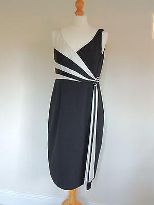 Coast, Mother of the bride / special occasion dress. Size 14