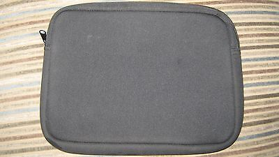 Small laptop case / cover suit Dell Inspiron 1081