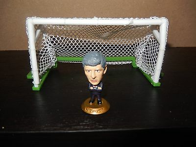 Micro Stars  Gold base - Arsene Wenger - Sought after