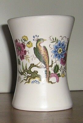 Small Vase by Purbeck Ceramics