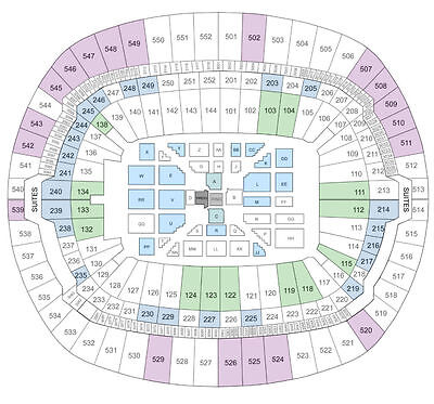 6 x FIGHT TICKETS for JOSHUA v KLITSCHKO including COACH TRAVEL FROM LEEDS!