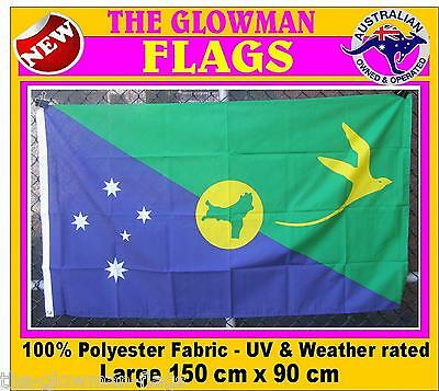 Cocos flag keeling Islands Australia Australian includes AUSTRALIA POST TRACKING