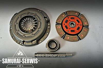 Suzuki Jimny High Performance CLUTCH KIT Off-Road and Rally