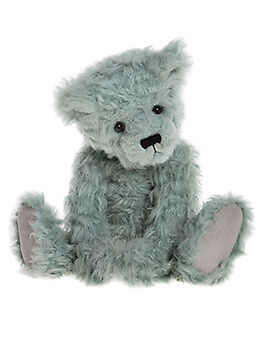 Collectable Bear New 2017