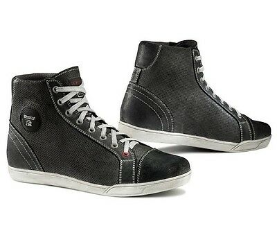 Shoe Man X-Street Air Antracite Tcx Taille 44