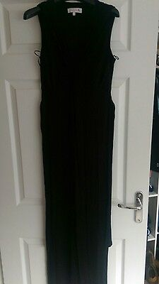 Red Herring Maternity Dress Size 8