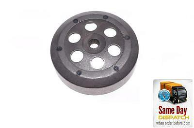 New Clutch Bell Drum For Malaguti Password 250 (2005-2007)