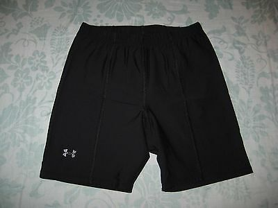 Under Armour Youth S Compression Shorts #879