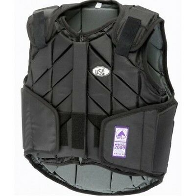 USG - Adult Eco-Flexi Body Protector
