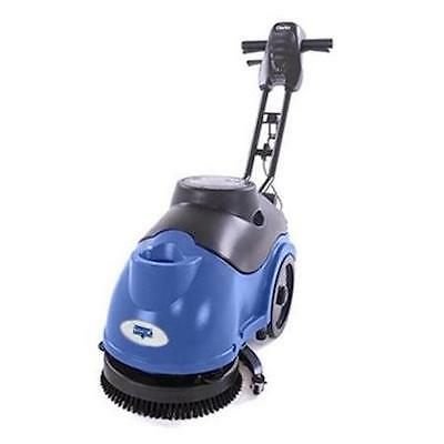 "Diamond Products Crown G15 15"" Auto Scrubber"
