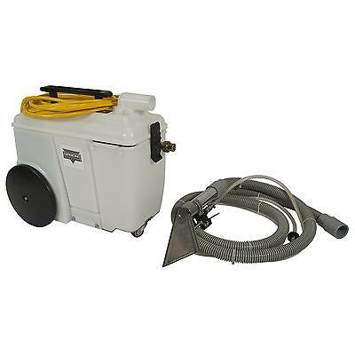Diamond Products Carbon Spot 30 Extractor