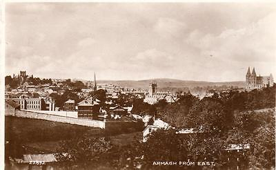 Armagh from East unused RP old pc