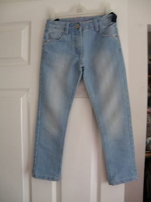 girls next jeans age 7 years great buy