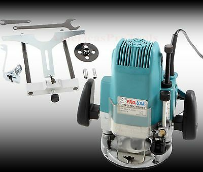 """1/2"""" Electric Router Machine Brand New"""