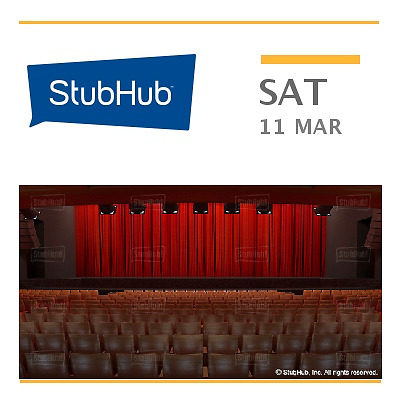 The Godfather with Live Orchestra Tickets - London