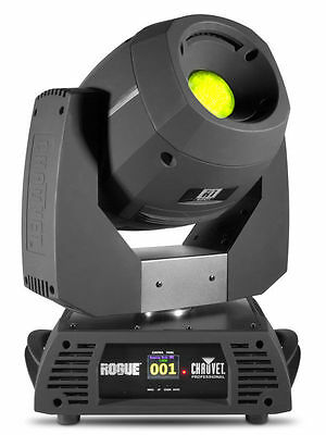 Chauvet Rogue R2 LED Spot Moving Light