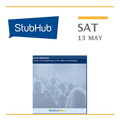 Leftfield Tickets - London