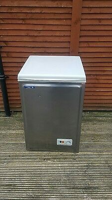 chest freezer norfrost  c5aes-h