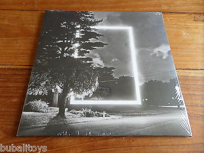 """The 1975 - Falling For You 7"""" Clear Vinyl Record 2015 SEALED NEW RARE! Dirty Hit"""
