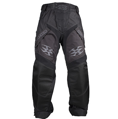 Empire 2016 Contact Zero F6 Paintball Pants Size M NWT $ 199.00