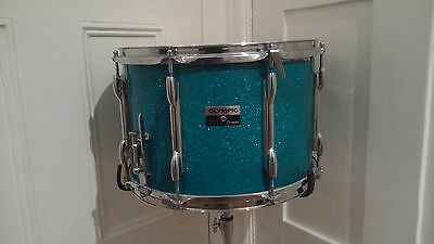 Premier olympic snare drum
