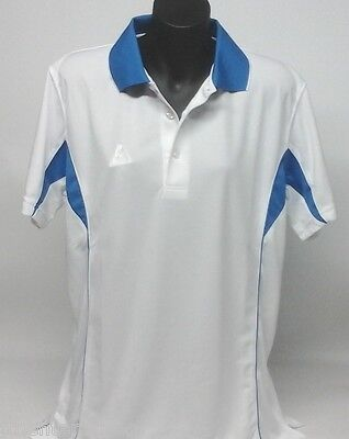 Ladies Sporte Leisure Lawn Bowls Australia Approved  Race Polo  Sizes 12 - 20