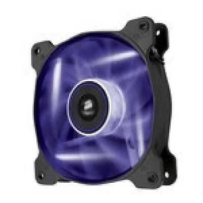 Air Series Sp120 Purple High Static Pressure Corsair Co
