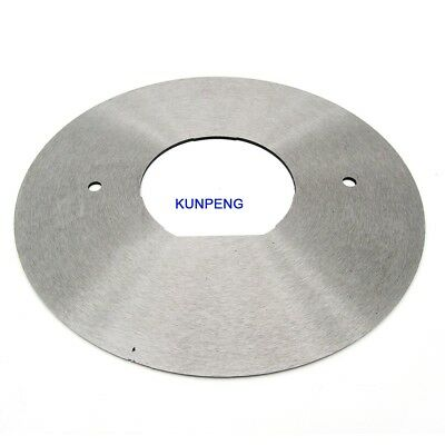 "5-1/4"" Round Blade Fit For Eastman Cutting Machine R5-1/4E61 #R80C1-61 Knife"
