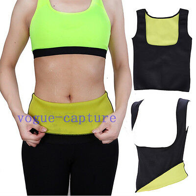 Hot New Item NEOPRENE CAMI REDU WOMEN faja Neoprene Women redushaper Faja shaper