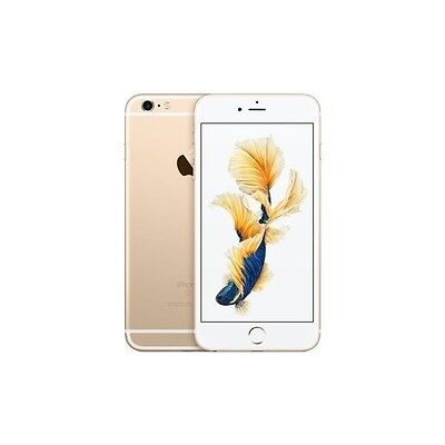 APPLE iPhone 6S 32 Go Or