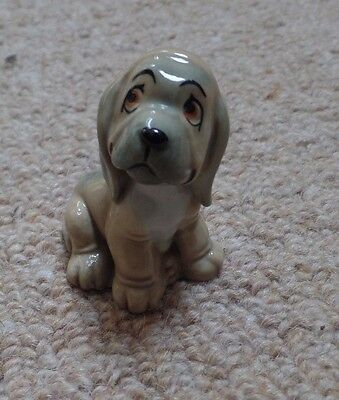 Wade Whimsies - Dog - Bengo - Excellent