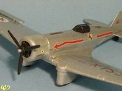 Ertl Wings Of Texaco-- 2Nd In Series--1932  Northrup Gamma Issued 1994 Nib