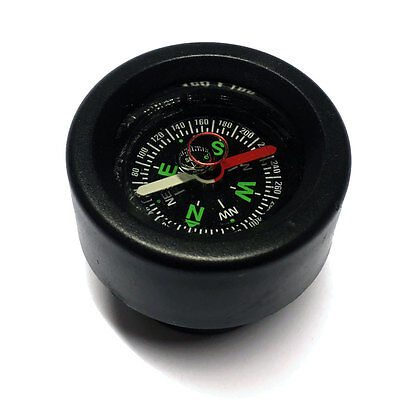 New Without Box - Meade Compass Bubble Level Alignment Aid