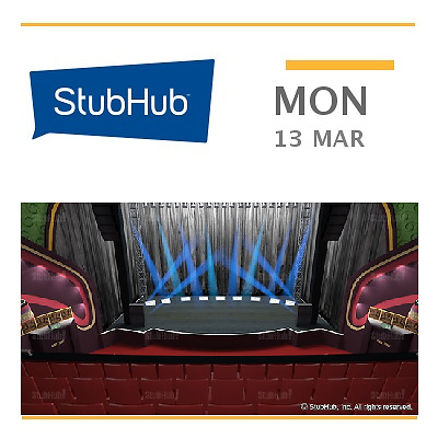 Ricky Gervais Tickets - Manchester