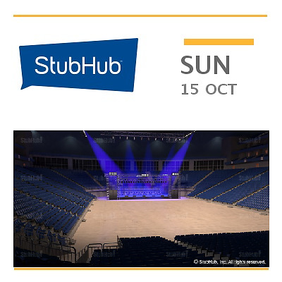 J. Cole Tickets - London