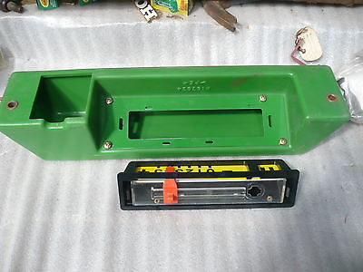 New John Deere Adjustable Indicator 90 series CornHead