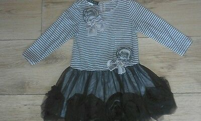 kate mack outfit 12 months