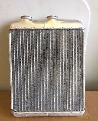 Opel Astra H / G   - Brand New Heater