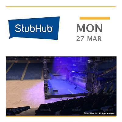 Craig David Tickets - London