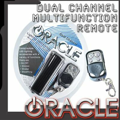 Oracle Lights 1704-504 Dual Channel Multi-function Controller