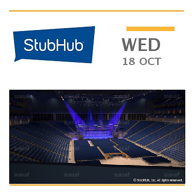 Neil Diamond Tickets - London