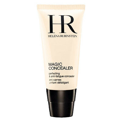 Helena Rubinstein Magic Concealer 03 Dark    15 Ml